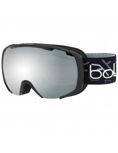 Bolle Goggle 21784 Royal