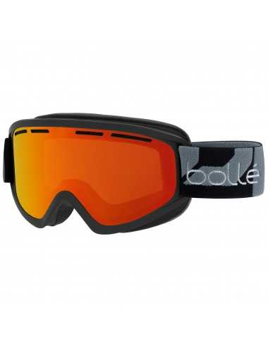 Bolle Goggle 21888 Schuss