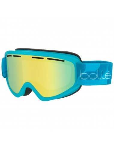 Bolle Goggle 21804 Schuss