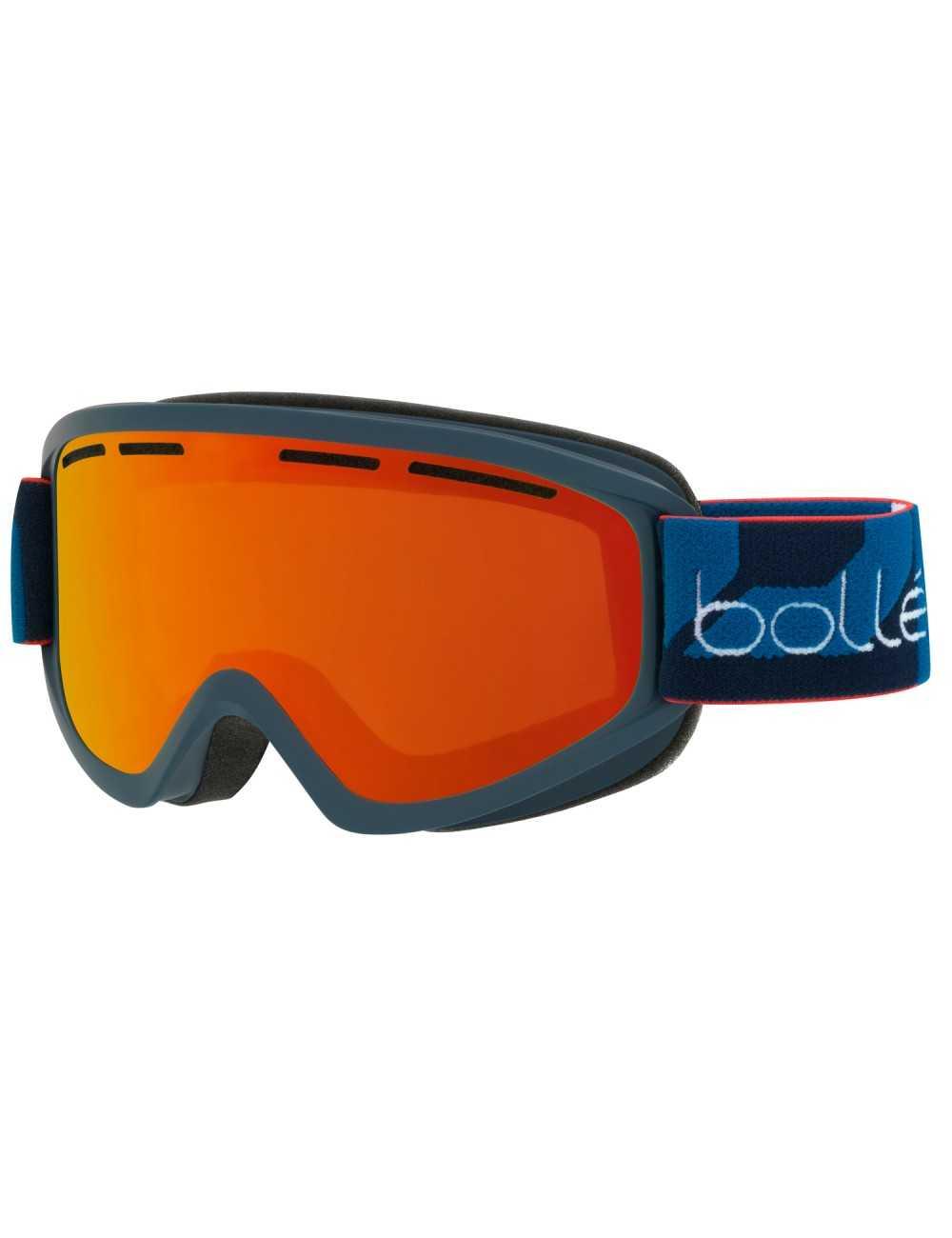 Bolle Goggle 21873 Schuss