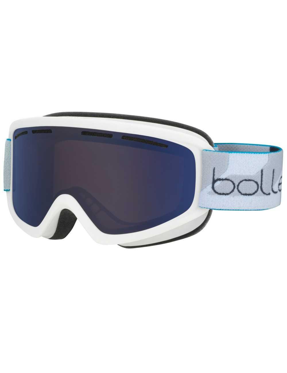 Bolle Goggle 21808 Schuss