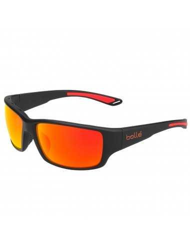 Bolle Sunglasses 12572 Kayman