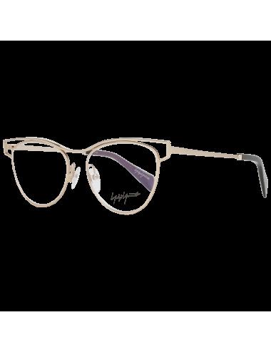 Yohji Yamamoto Optical Frame YY3016 401 52