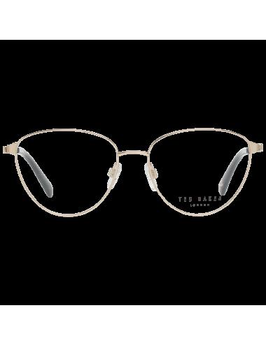 Ted Baker Optical Frame TB2252 400 52