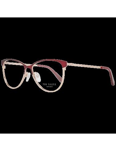 Ted Baker Optical Frame TB2255 244 54