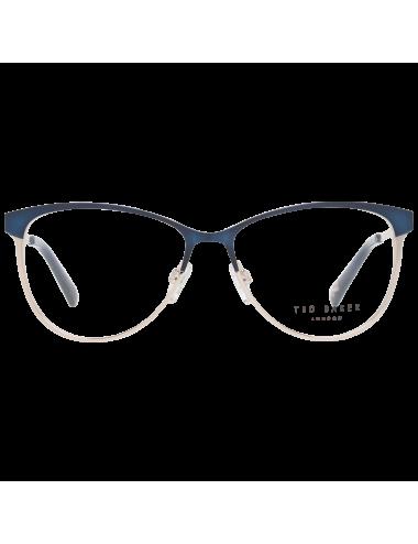 Ted Baker Optical Frame TB2255 682 54
