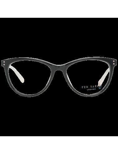 Ted Baker Optical Frame TB9146 001 52