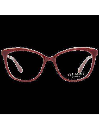 Ted Baker Optical Frame TB9153 253 52