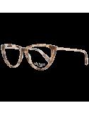 Ted Baker Optical Frame TB9157 205 54