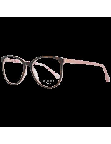 Ted Baker Optical Frame TB9161 219 54