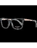 Ted Baker Optical Frame TB9163 001 54