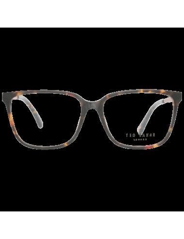 Ted Baker Optical Frame TB9163 145 54