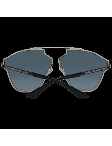Christian Dior Sunglasses DIORSOREALFAST RHL 69