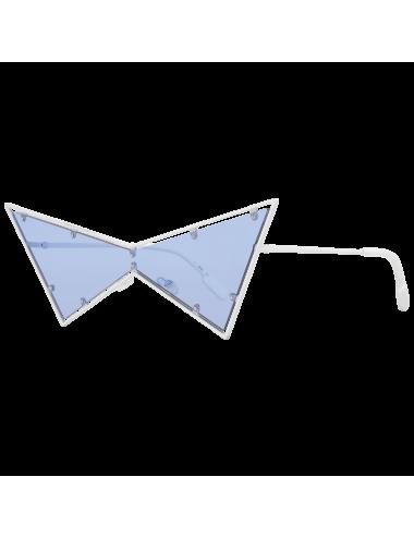 Kenzo Optical Frame KZ40030U 21V 00
