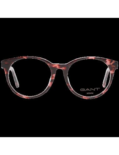 Gant Optical Frame GA4110 056 53