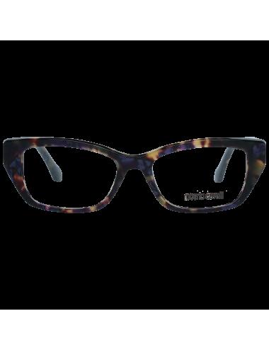 Roberto Cavalli Optical Frame RC5082 055 51