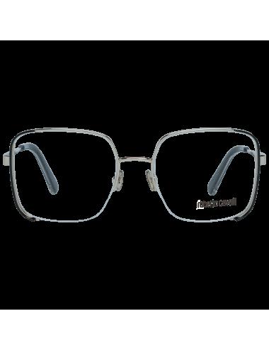 Roberto Cavalli Optical Frame RC5085 032 53