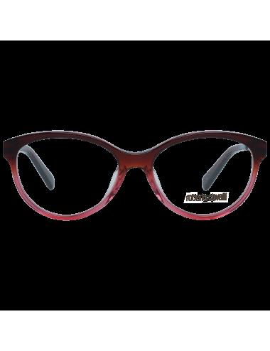 Roberto Cavalli Optical Frame RC5094 071 51