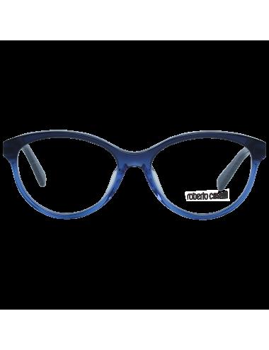 Roberto Cavalli Optical Frame RC5094 092 51