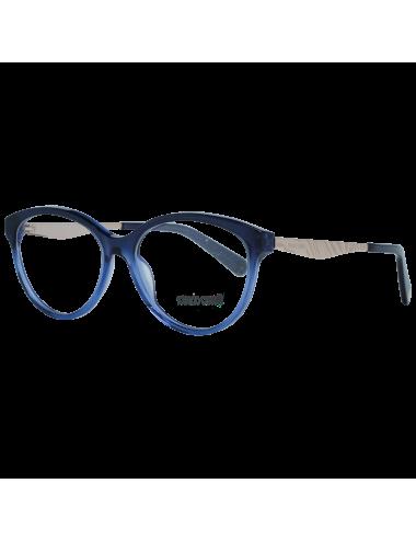 Roberto Cavalli Optical Frame RC5094 092 53