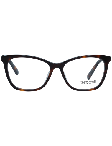 Roberto Cavalli Optical Frame RC5095-F 052 54