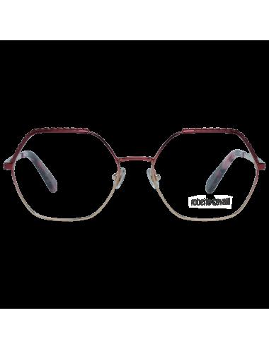 Roberto Cavalli Optical Frame RC5104 071 54