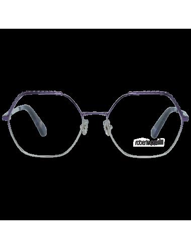 Roberto Cavalli Optical Frame RC5104 083 54
