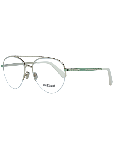 Roberto Cavalli Optical Frame RC5105 095 53