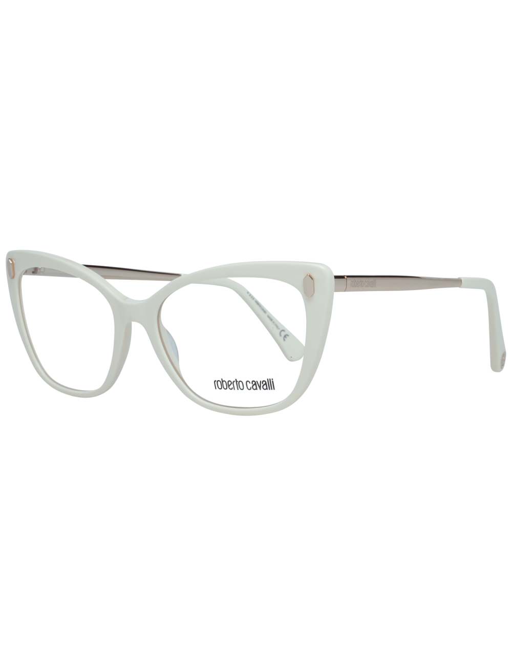 Roberto Cavalli Optical Frame RC5110 025 52