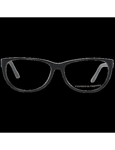 Porsche Design Optical Frame P8246 A 56