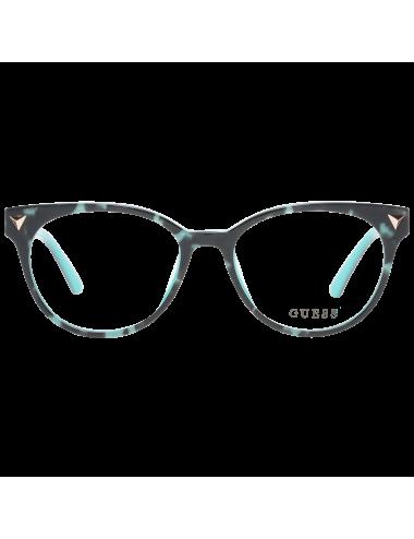 Guess Optical Frame GU2799 095 52