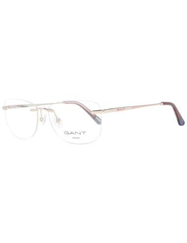Gant Optical Frame GA4096 032 54
