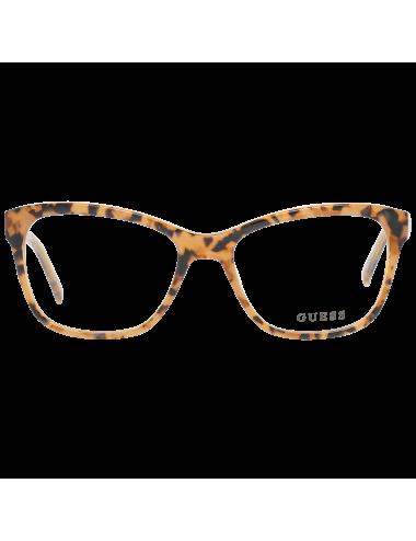 Guess Optical Frame GU2541 041 54