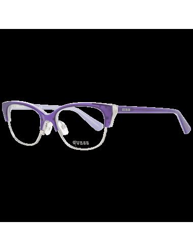 Guess Optical Frame GU2590 081 52