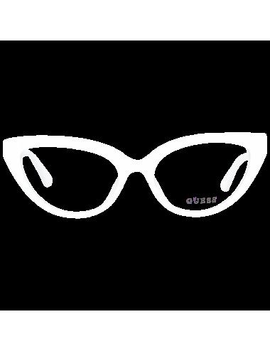 Guess Optical Frame GU2783 021 54