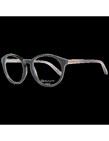 Gant Optical Frame GA4093 001 50