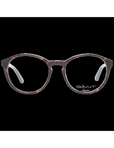 Gant Optical Frame GA4093 052 50