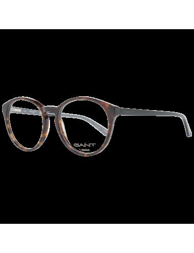 Gant Optical Frame GA4093 052 53