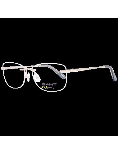 Gant Optical Frame GA4096 028 54