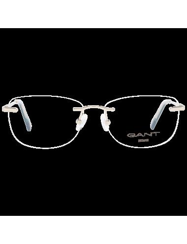 Gant Optical Frame GA4096 033 54