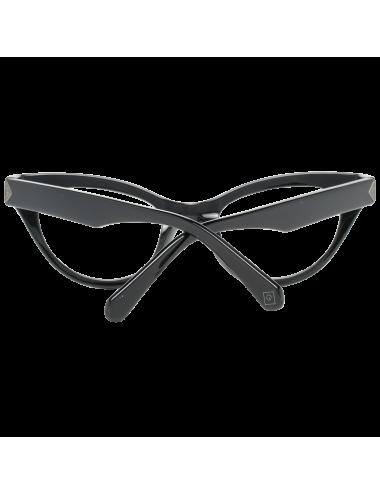 Gant Optical Frame GA4100 001 49