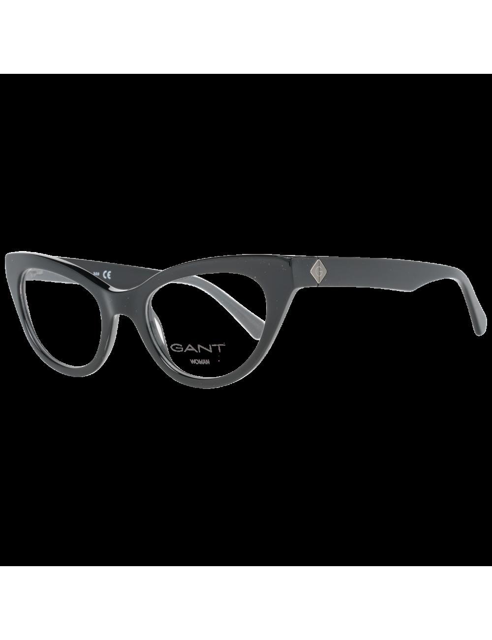 Gant Optical Frame GA4100 001 51