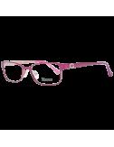 Guess Optical Frame GU2568 082 52