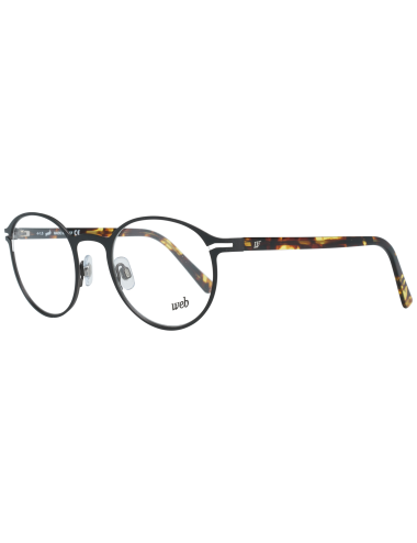 Web Optical Frame WE5167 002 49
