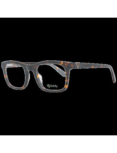 Guess Optical Frame GU50002 052 51