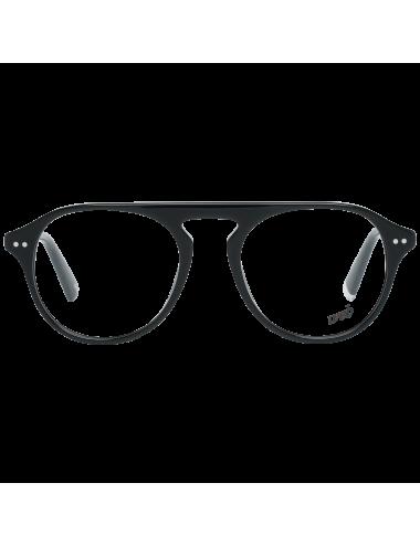 Web Optical Frame WE5278 001 49