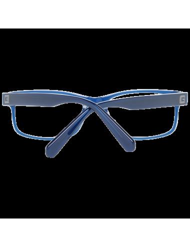Guess Optical Frame GU1993 090 54