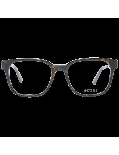 Guess Optical Frame GU1996 052 53