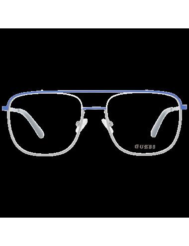 Guess Optical Frame GU1998 091 58