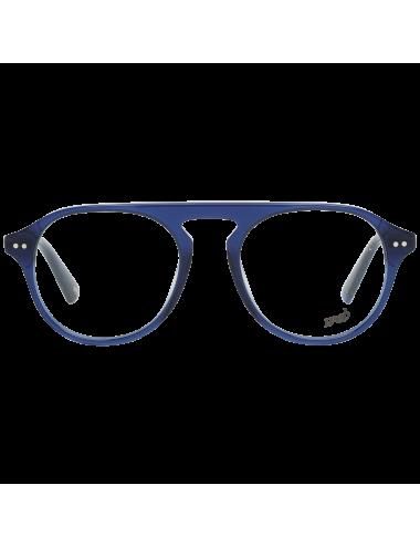 Web Optical Frame WE5278 090 49